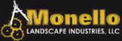 Monello Landscape Industries